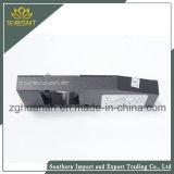 Sensor del laser de Juki para Ke750 6604054
