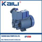 GP125A de la pompe Self-Priming Vortex économique de la pompe de pompes portatives