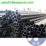 Tubo del cilindro hidráulico del estruendo 2391 St52 Bks de la venta directa de la fábrica