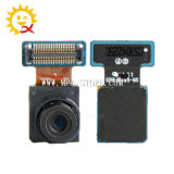 S6 Front Camera Connector Photo pour Samsung G920