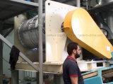 Progetto di chiave in mano della linea di produzione detersiva della polvere di processo della Non-Torretta