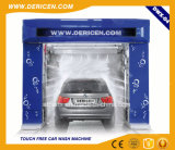 Venta Dericen Dwx4 Hot Car Wash máquina lavadora a presión de la secadora