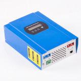 Het jy-slimme 12V/24V/48V40A MPPT ZonneLast/Controlemechanisme van de Lader