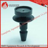 후비는 물건과 장소 기계를 위한 Samsung SMT 분사구 Cp45 Cn1100 12.7/11 분사구
