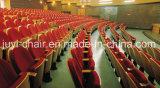 Стул Jy-919 лекционного зала Seating аудитории согласия театра