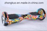 herrliches balancierendes Auto 2017 populäres Hoverboard des Roller-6.5inch
