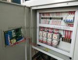 Refrigerador líquido de refrigeração ar refrigerando da capacidade do Tr da venda quente 10