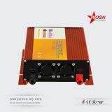 Dm-700W с DC решетки к инвертору 12V/24/48V солнечной силы AC