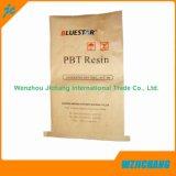 Papier Kraft Vietnam Papier en Ciment Film Laminé 50kg