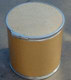 Le fournisseur en Chine l'acide ursodésoxycholique 128-13-2