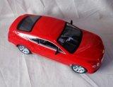 Vorbildliches Bentley (Lizenz) Spielzeug der Kind-R/C