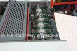Máquina térmica quente do laminador da película de Fmy-D1100 Glueless com automóvel. Cobertura