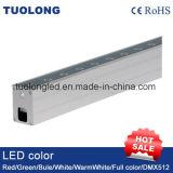 Forma Precio Especial 18W lineal LED luz subterráneo IP67