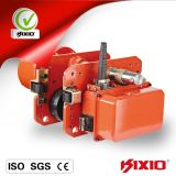 baixo tipo grua Chain elétrica da altura livre 1.5t (220V/380V/460V)