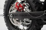 bici elettrica del pozzo 500With800W/mini bici della bici del carraio Cross/2/sporcizia dei capretti/pozzo dei capretti/mini Ce della bici sporcizia dei bambini/della bici/della bici pozzo del bambino