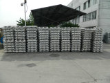 ASTM B231 em cima descobrem encalharam todo o Phlox de alumínio do condutor AAC