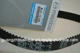 Correia de borracha de borracha de qualidade para Toyota 1kz (13568-69085)