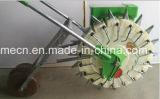 Der Großhandelsmais, der Maschine pflanzt, sät Pflanzerseeding-Maschinen-Handbuch-Sämaschine