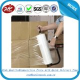 Emballage de haute qualité Stretch Film Roll Plastic Pallet Shrink Wrap