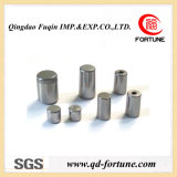 Round Ends Bearing Steel G2 Needle Rollers Pins
