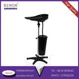 ferramenta portátil do cabelo do equipamento do salão de beleza e do trole (DN. A130)