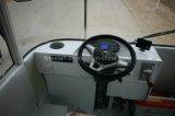 Buffet-Auto mit konkurrenzfähigem Preis und bestem Service gab gegründet auf elektrischer Batterieleistung an