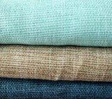 Inicio Textil Tipo de lino Cortina Tela decorativa