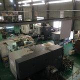 さまざまな機械のための機械装置部品