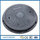 Fornecedor da tampa de câmara de visita En124 da alta qualidade SMC China