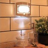 Licht des chinesische Art-traditionelles Entwurfs-LED mit Doppelfühler-Bewegung, Wand-Licht