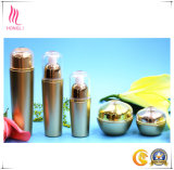 卸し売り30ml~120mlカスタム贅沢なスキンケアの装飾的な容器の化粧品のクリームのガラスビンおよび瓶