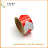 Bande r3fléchissante de réflexion élevée, réflexion prismatique micro