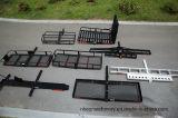 熱い販売の高品質の貨物キャリア(中国製)