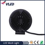 Indicatore luminoso poco costoso del lavoro della lampada LED del lavoro del riflettore della fabbrica 24W LED della Cina