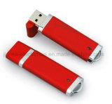De Aandrijving van de Pen van de hoge snelheid USB 3.0 met Afgedrukt Embleem (102)