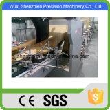 Buizen die van het Document van Wuxi de Hoge Automatische Machine maken