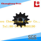 05b 12 Tooth Simplex Duplex Triplex Sprocket Chain Wheel