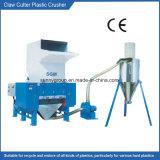 Trituradora plástica insonora aprobada del Ce