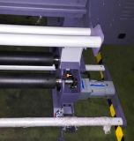 Impresora de inyección de tinta de la impresora Machine/3.2m//formato grande Printer/2 PCS Dx5 o Dx7 de las pistas, impresora del Eco-Solvente, impresora de Dika&Xuli/más estable