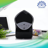 Conch Portable FM Function Bluetooth Speaker