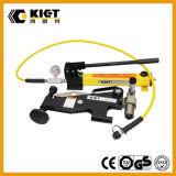 Fabrik-Preis-hydraulische Flansch-Ausrichtungs-Hilfsmittel mit Hydraulikpumpe