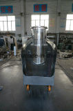 Rotationsgranulierer Zl-200 mit Touch Screen