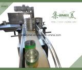 Machine à laver à l'ananas à haute efficacité à chaud