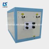 tornillos 120kw y máquina de calefacción Nuts de inducción