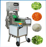 Cortador de múltiples funciones de los utensilios de cocina de la venta caliente, rebanadora del corte del vehículo frondoso (FC-305)