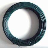 collegare rivestito del PVC di 3.4mm per Bunding