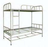 Shool 현대 가구 강철 금속 침대 기숙사 침대 (HX-ST181)