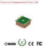 GPS Mtk Mt3337e 칩을%s 가진 지능적인 안테나 모듈 Locosys 모듈