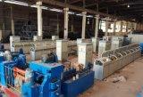 Máquina industrial do recozimento do metal do aquecimento de indução