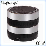 Bass Portable Bluetooth Speaker (XH - PS - 615)